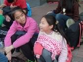 方舟孩子的台北大冒險:P1260504.JPG