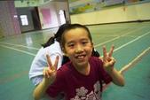 2014池上福原國小雙語夏令營:DSC04988.JPG