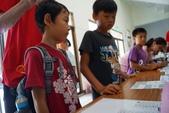 2014池上福原國小雙語夏令營:DSC04369.JPG