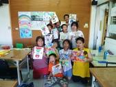 陪讀班的快樂生活:P1110648.JPG