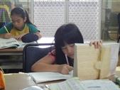 陪讀班的快樂生活:DSC07675.JPG