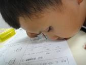 陪讀班的快樂生活:DSC07700.JPG