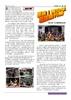 方舟的日子 002-3.jpg