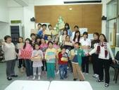 陪讀班的快樂生活:台灣大哥大.JPG