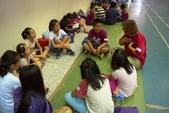 2014池上福原國小雙語夏令營:DSC04441.JPG
