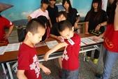 2014池上福原國小雙語夏令營:DSC04378.JPG
