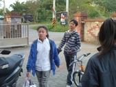 方舟孩子的台北大冒險:P1260486.JPG