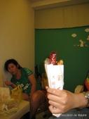 2011.09.07~08 熱血台中:2011.0907~0908台中行之吃喝玩樂 012.jpg