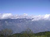 玉山塔塔加:玉山塔塔加 002