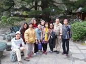 山櫻舞春風 IN 八仙山:DSC02379.JPG