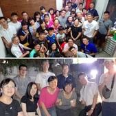 台中福音堂 網頁: tc-gospel.webs.com:9/17中秋團聚---愛的大家庭