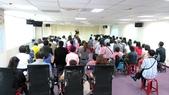 台中福音堂 網頁: tc-gospel.webs.com:8/21主日崇拜 (110人)