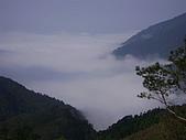 東洗水山:雪見+東洗水山 00