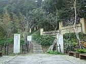 水社大山:DSC00089.JPG