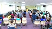 台中福音堂 網頁: tc-gospel.webs.com:8/28主日崇拜(122人)