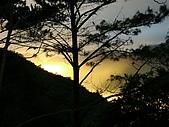 馬崙山:DSC02554.JPG
