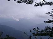 東洗水山:雪見+東洗水山 05
