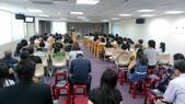 台中福音堂 網頁: tc-gospel.webs.com:9.11主日(142人).JPG