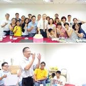 台中福音堂 網頁: tc-gospel.webs.com:8/23特別聚會(基督的愛)