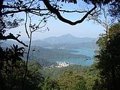 水社大山:DSC00119.JPG