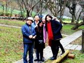 春の紅葉---惠蓀林場:DSC01797.JPG