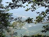 水社大山:DSC00131.JPG