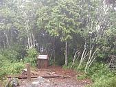 馬崙山:DSC02481.JPG