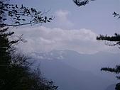 東洗水山:雪見+東洗水山 03