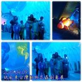 20130409 紙風車台灣動物昆蟲創意展:201304-2.jpg