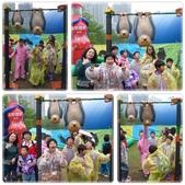 20130409 紙風車台灣動物昆蟲創意展:201304-3.jpg