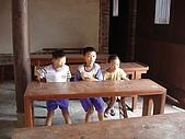 9710磺溪書院校外教學:DSC00673.jpg