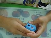 黏土遊戲:DSC00821.jpg
