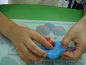 黏土遊戲:DSC00825.jpg