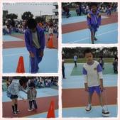 2013.11.16 84週年校慶運動會:趣味競賽-1.jpg