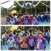 20130409 紙風車台灣動物昆蟲創意展:201304-7.jpg