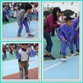 2013.11.16 84週年校慶運動會:趣味競賽-2.jpg