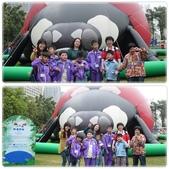 20130409 紙風車台灣動物昆蟲創意展:201304-8.jpg