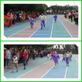 2013.11.16 84週年校慶運動會:賽跑.jpg