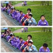 20130409 紙風車台灣動物昆蟲創意展:201304-10.jpg