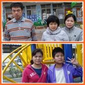 2013.11.16 84週年校慶運動會:家人-1.jpg