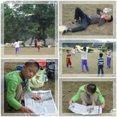 20121030台中都會公園:201210-8.jpg