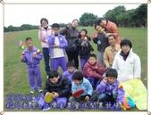 2012.12+2013.01校外教學:201212-1.JPG