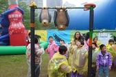 20130409 紙風車台灣動物昆蟲創意展:P1380279.JPG