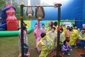 20130409 紙風車台灣動物昆蟲創意展:P1380280.JPG