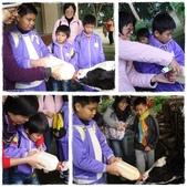 2012.12+2013.01校外教學:201212-6.jpg