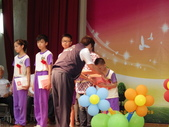 2013畢業快樂!:0IMGP0032.JPG