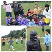 2012.12+2013.01校外教學:201212-8.jpg
