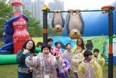 20130409 紙風車台灣動物昆蟲創意展:P1380282.JPG