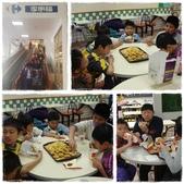 2012.12+2013.01校外教學:201301-6.jpg