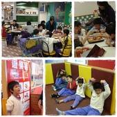 2012.12+2013.01校外教學:201301-8.jpg